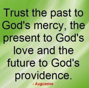 God'sMercy