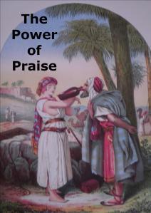 PowerofPraise