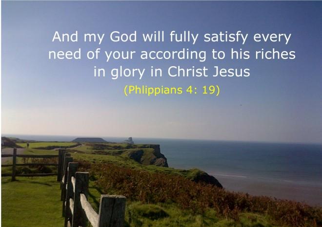 Philippians1 4 19.jpg
